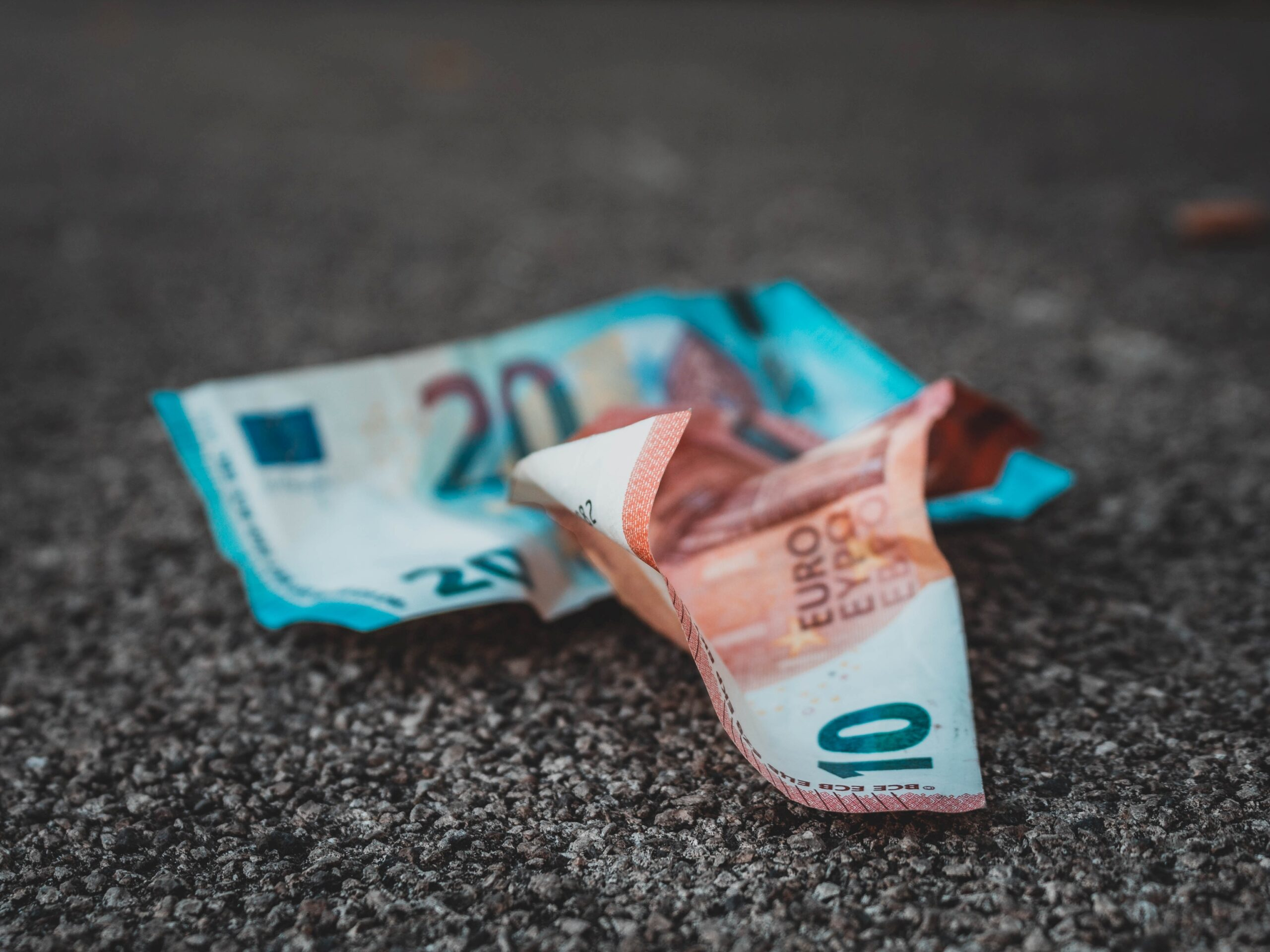 Inflation – Warum haben alle Angst davor?